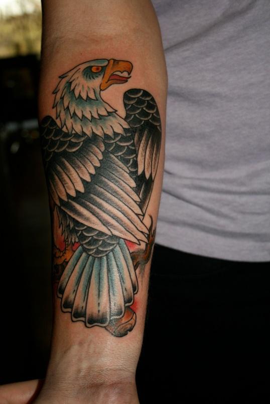 eaglebranch2